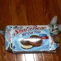 slim-a-bear